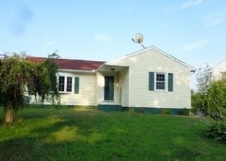 Foreclosed Home in Springfield 01129 ALBEE ST - Property ID: 4318707575