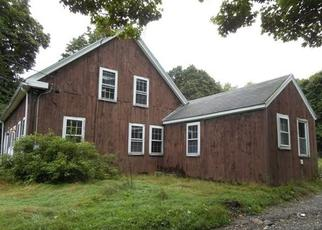 Foreclosed Home in North Easton 02356 POQUANTICUT AVE - Property ID: 4318710193