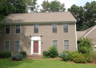 Foreclosed Home in Agawam 01001 LAKEVIEW CIR - Property ID: 4318719848