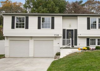 Foreclosed Home in Hanover 21076 ARAGORN CT - Property ID: 4318729471