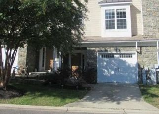 Foreclosed Home in North Beach 20714 BUCKINGHAM CT - Property ID: 4318747428