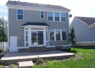 Foreclosed Home in New Haven 48048 E BRAMPTON ST - Property ID: 4318950653
