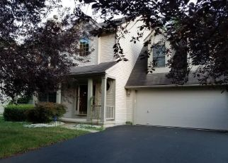 Foreclosed Home in Sylvania 43560 RAMBLEHURST RD - Property ID: 4318953268