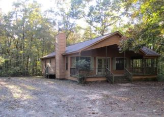 Foreclosed Home in Simsboro 71275 EUBANKS RD - Property ID: 4318977812
