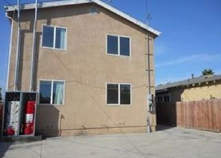 Foreclosed Home in Los Angeles 90003 E 80TH ST - Property ID: 4318984817