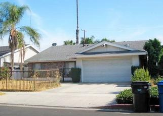 Foreclosed Home in Chatsworth 91311 LEMARSH ST - Property ID: 4318989635