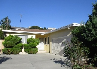 Foreclosed Home in Marina Del Rey 90292 THATCHER AVE - Property ID: 4318993575