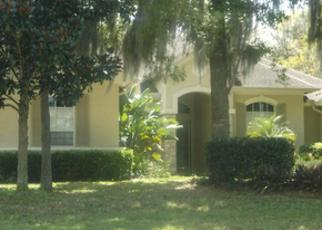 Foreclosed Home in Lithia 33547 KINGBIRD MANOR DR - Property ID: 4319008462