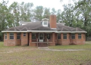 Foreclosed Home in Tallahassee 32305 DUB RD - Property ID: 4319037364