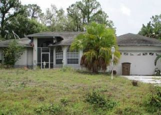 Foreclosed Home in Lehigh Acres 33936 JEFFERSON AVE - Property ID: 4319039560