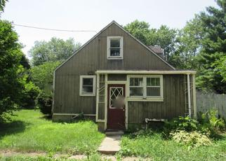Foreclosed Home in Lowell 46356 W MAIN ST - Property ID: 4319055319