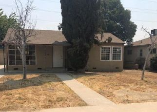 Foreclosed Home in Bakersfield 93308 GLADE ST - Property ID: 4319104373