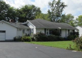 Foreclosed Home in Paducah 42001 CUMBERLAND AVE - Property ID: 4319107892