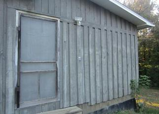 Foreclosed Home in Sturgis 42459 LIZARD POINT RD - Property ID: 4319111383