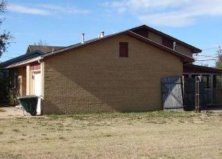 Foreclosed Home in Liberal 67901 ELM BLVD - Property ID: 4319117515