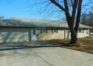 Foreclosed Home in El Dorado 67042 N TAYLOR ST - Property ID: 4319118839