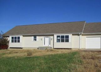 Foreclosed Home in Hoyt 66440 S RD - Property ID: 4319120133