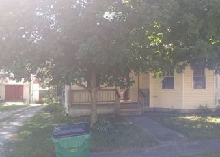 Foreclosed Home in Gosport 47433 W MAIN ST - Property ID: 4319168769