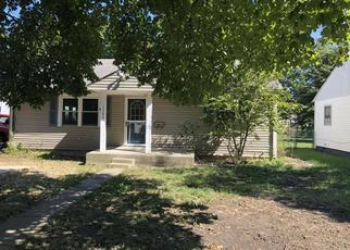 Foreclosed Home in Mattoon 61938 S 14TH ST - Property ID: 4319180589