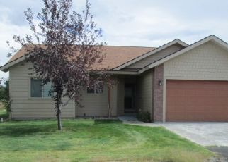 Foreclosed Home in Donnelly 83615 CHARTERS DR - Property ID: 4319201610