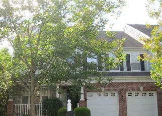 Foreclosed Home in Lambertville 08530 HOLCOMBE WAY - Property ID: 4319204228