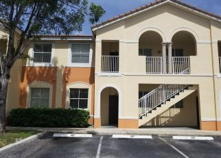 Foreclosed Home in Homestead 33035 SE 17TH AVE - Property ID: 4319221311