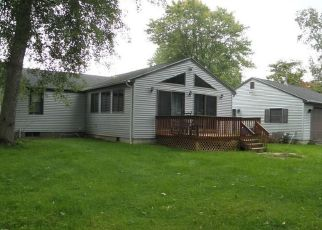 Foreclosed Home in Enfield 06082 PIONEER DR - Property ID: 4319244979