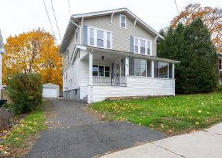 Foreclosed Home in Holyoke 01040 KING ST - Property ID: 4319268175