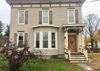 Foreclosed Home in Gouverneur 13642 JOHNSTOWN ST - Property ID: 4319282635
