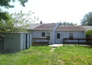Foreclosed Home in Bensalem 19020 QUINCY TURN - Property ID: 4319309345