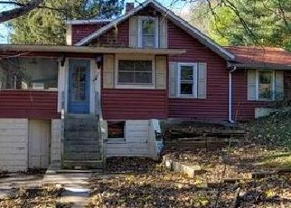 Foreclosed Home in Cumberland 21502 GNEGY LN NE - Property ID: 4319325102