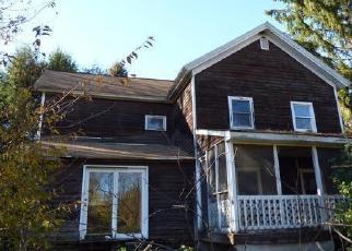 Foreclosed Home in Wurtsboro 12790 GRAND ST - Property ID: 4319342190
