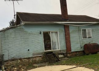 Foreclosed Home in Oley 19547 OYSTERDALE RD - Property ID: 4319356205
