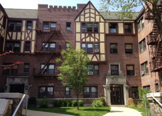 Foreclosed Home in Mamaroneck 10543 TOMPKINS AVE - Property ID: 4319377679