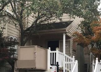 Foreclosed Home in Margate City 08402 N CLERMONT AVE - Property ID: 4319386428