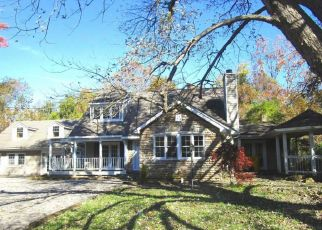 Foreclosed Home in Annapolis 21403 HARNESS CREEK RD - Property ID: 4319391694