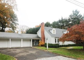 Foreclosed Home in Southport 06890 OSBORNE LN - Property ID: 4319429802