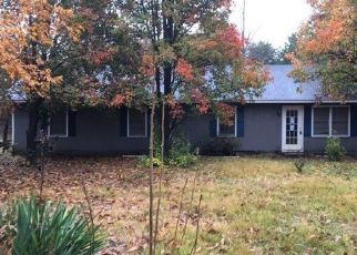 Foreclosed Home in Louisa 23093 DEPOT RD - Property ID: 4319443818