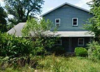 Foreclosed Home in Temple 19560 MOUNT LAUREL RD - Property ID: 4319458254