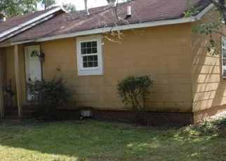 Foreclosed Home in Jeffersonville 31044 MAIN ST - Property ID: 4319467458