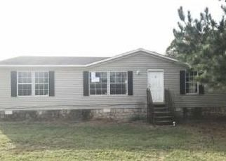 Foreclosed Home in Americus 31719 JAMES HART RD - Property ID: 4319473594