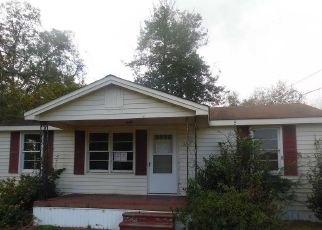 Foreclosed Home in Garfield 30425 S RAILROAD AVE - Property ID: 4319475337