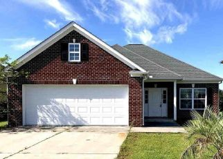 Foreclosed Home in Longs 29568 TRAP SHOOTER CIR - Property ID: 4319486736