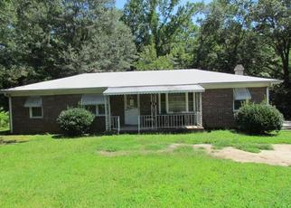 Foreclosed Home in Piedmont 29673 OAKVALE CIR - Property ID: 4319496810