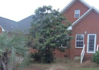 Foreclosed Home in Manning 29102 BILL DAVIS RD - Property ID: 4319528334