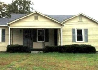 Foreclosed Home in Buffalo 29321 BUFFALO WEST SPRINGS HWY - Property ID: 4319532273