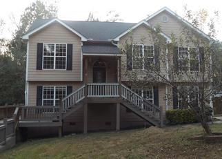 Foreclosed Home in Edgefield 29824 LANHAM RD - Property ID: 4319555488