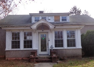 Foreclosed Home in Mullica Hill 08062 COMMISSIONERS RD - Property ID: 4319559431