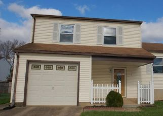 Foreclosed Home in Bear 19701 E WEALD AVE - Property ID: 4319562493
