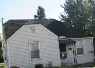 Foreclosed Home in York 17403 E BOUNDARY AVE - Property ID: 4319563368